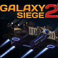 Game Galaxy Siege 2