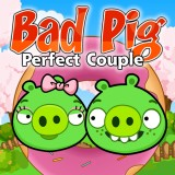 Game Bad Pig Perfect Couple