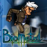 Game Biometal