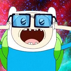 Game Adventure Time Crazy Halloween