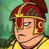 Game Age of Warriors 2: Roman Conquest