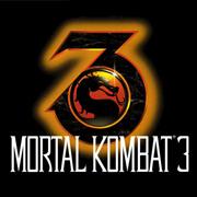 Game Mortal Kombat 3