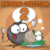 Game Natural Selection 2