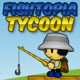 Game Fishtopia Tycoon