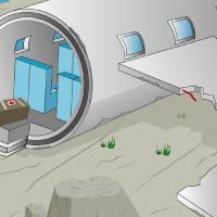 Game Island Escape