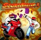 Game Stunt Master