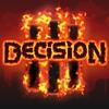 Decision 3