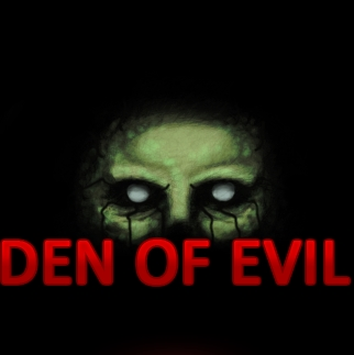 Game Den of Evil