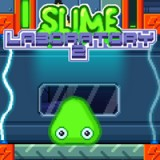 Game Slime Laboratory 2