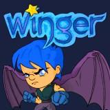 Game Winger