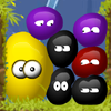 Blob Thrower 2: Level pack