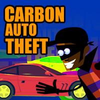 Game Carbon Auto Theft