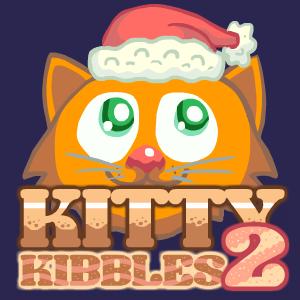 Game Kitty Kibbles 2