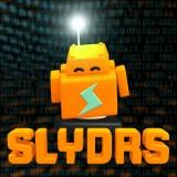 Game Slydrs