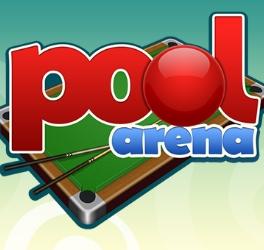 Pool Arena