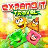 Game Expand It: Travel