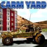 CarmYard