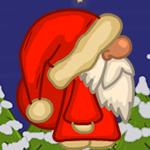 Game Santa's Leap