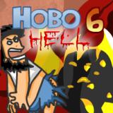Game Hobo 6 Hell