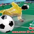 Game Table Top Football