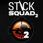 Game Stick Squad 2