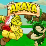 Game Patih Araya