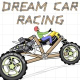 Game Dream Car Racing 2