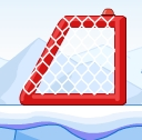 Game Accurate Slapshot Level Pack 2