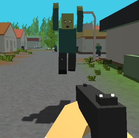 Game Unitz
