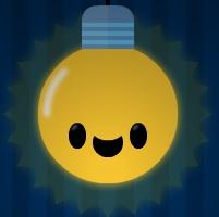 Game Lightybulb