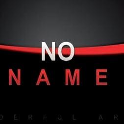 Game No Name