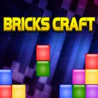Game Bricks Craft