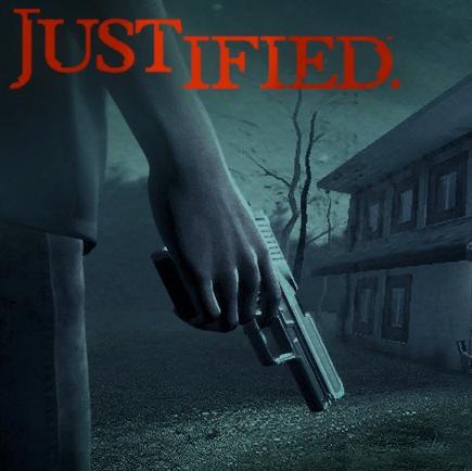Game Justified