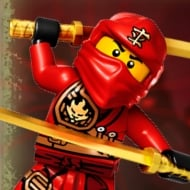 Ninjago Legendary Ninja Battles Game Play Online Kiz10 Kiz