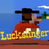 Game Luckslinger