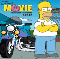 Game Simpsons Ball of Death