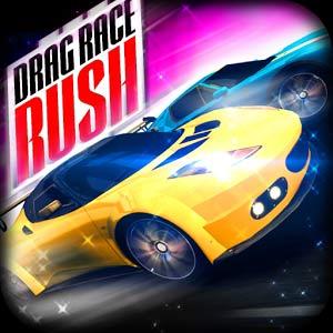 Drag Race Rush