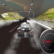 Game Cars 'n' Tracks