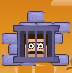 Game Cubestern