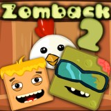 Game Zomback 2