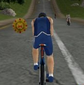 Game Extreme Triathlon