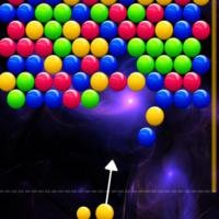 Game Bubble Shooter 5