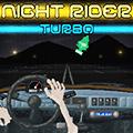 Night Rider Turbo