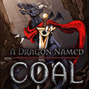 Game A Dragon Named Coal