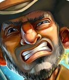 Game Epic Fall