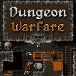 Game Dungeon Warfare