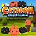 Game Catapon