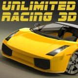 Game Unlimited Racing 3D