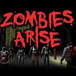 Zombies Arise