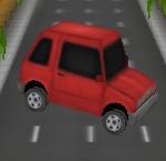 Game Crazy Highway Driver